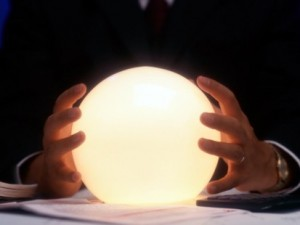 2011 Prediction: Embedded Analytics Become Mainstream in Certain Procurement Application Areas