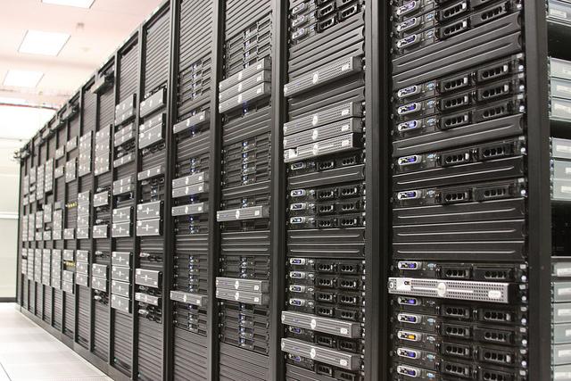 Sentilla thinks of data centers, as data factories!