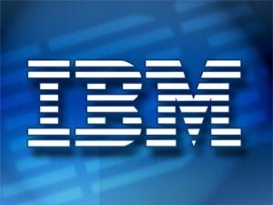 IBM Hefts Onset of Social Business