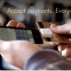 Digital Payments Going Viral