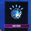 Presentation on Big Data Analytics and Watson at IBM's Information on Demand Conference