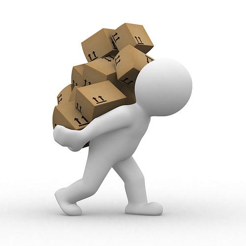 CIO backgrounder: Understanding packaged solutions
