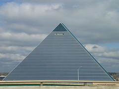 Bottom of the Pyramid of Digital Media