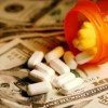 Supply Shortages Killing Victims -- Failure of Healthcare Procurement/Supply Chain Fundamentals