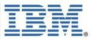 "IBM Introduces ""Smarter Commerce"""
