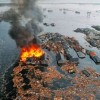 Japan's Tsunami Disaster Brings Commodity and Product Shortages