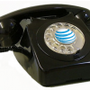 Friday Rant: T-Mobile/AT&T -- Procurement Should Voice Anticompetitive Behavior Concerns Immediately
