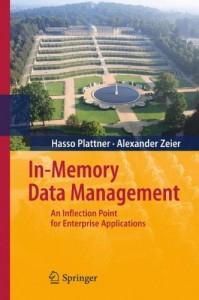 SAP's In-memory Hana Database Appliance Gets Apped