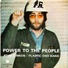 Power to the People?