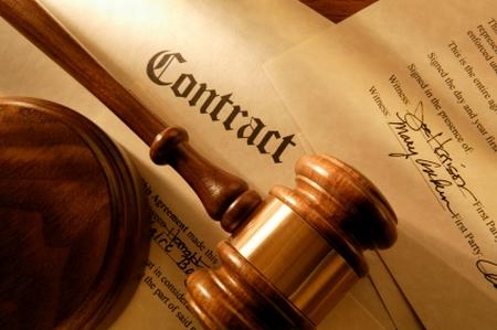 CIO analysis: Marin County vs. Deloitte and SAP, part 2