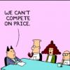 The Marketing Renaissance