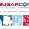 A Tale of Two Cities: SugarCRM - From Open Source to Open