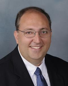 Tony Filippone