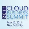 Saugatuck Technology's Cloud Business Summit