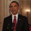 Osama Bin Laden, The White House and Social Media