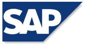 What's in Store at SAP Sapphire? -- Supplier InfoNet, SRM, Sourcing and Beyond (Part 1)