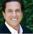 Executive Profiles: Disruptive Tech Leaders In Social Business – Tony Zingale, Jive Software