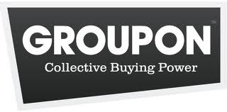 Groupon, Is this Another WebVan?