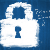 5 practical steps to keep your data secure in the cloud