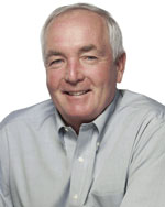 Infor Loses Bruce Richardson and Still Lacks a Competency in Procurement