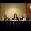 Social CRM in context: Expert panel discussion