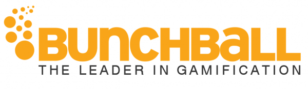 News Analysis: Bunchball Gamifies Salesforce.com And Delivers Simplified Applets