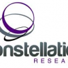 [Personal Update] Constellation Research