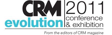 CRM Evolution 2011