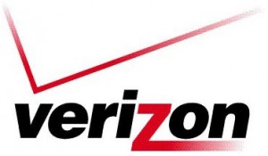 Verizons repeated miscues with the iPhone