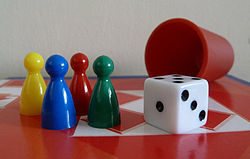 Gamification, dashboards, search and enterprise failure