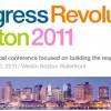 Progress Revolution Kicks Off: @RReidy and @DrJohnBates Keynotes