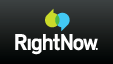 News Analysis: Oracle Buys RightNow For $1.43B