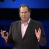 #OOW11 WTF! Larry Cancels Marc, Oy…