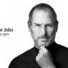 Minimum Viable or Insanely Great?  We'll Miss You, Steve Jobs