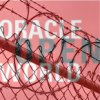 The Closed World of Oracle Open World