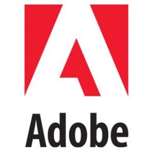 On Adobe's recent repositioning
