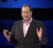 Salesforce's Pragmatism
