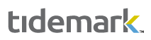 News Analysis: Tidemark Gains $24M in Series C Funding, Redpoint Ventures Leads Round