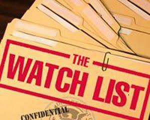 CRM Watchlist 2012  Winners Pt 1A - The Big Guns