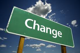 Business Model Disruption and Dealing with Change