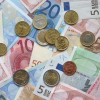 20 Ways the Falling Euro May Impact Sourcing, Procurement and Supply Chain Strategies (Part 3)