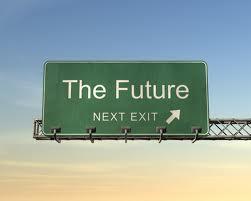 Top Ten Predictions for 2012