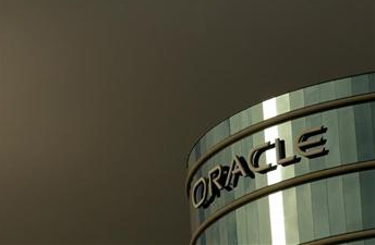 Why Oracle's acquisition of Taleo shifts the innovation onus onto the service providers