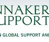 News Analysis: Spinnaker Expands JD Edwards Support With Versytec Acquisition