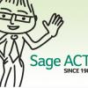 Sage ACT! Turns 25