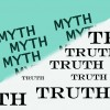 Four Myths About the Indian IT-BPO Industry