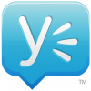 Yammer Acquires oneDrum