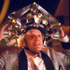 For E.piphany (Infor), It's Back To The Future