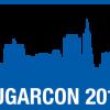 SugarCon A Big Success for SugarCRM