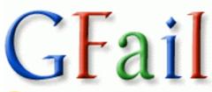 gfail
